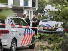 Man en vrouw dood aangetroffen in appartement in Weert