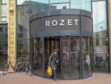 Hart voor Zingeving helpt ongeneeslijk zieken in Arnhem