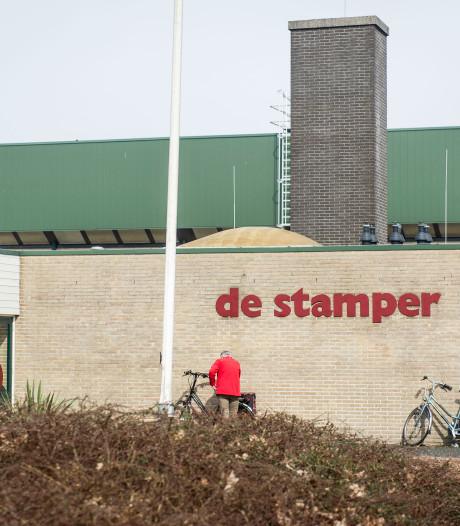 Vrees over De Stamper: Haast achter plan voor nieuw zwembad in Vriezenveen