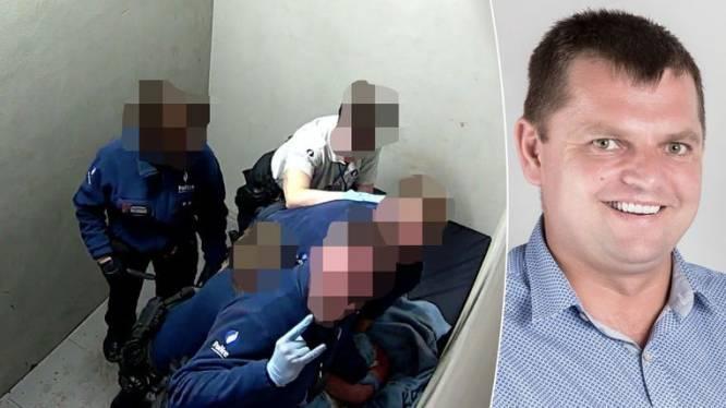 """""""Geen doofpot in zaak-Chovanec"""", oordeelt Hoge Raad voor Justitie"""