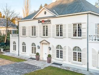 Domestic Makelaars opent zesde kantoor in de Kempen