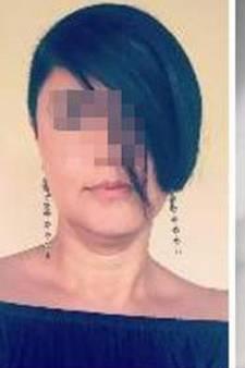 Belgische topchirurge bekent moord op dochter (14)