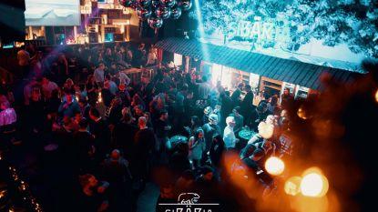 """Winterbar Sibäria krijgt 15.000 bezoekers over de vloer: """"Volgende keer nog meer beleving"""""""