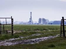 Geheime afspraken gemaakt over gaswinning Groningen