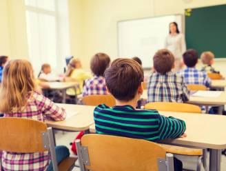 Nieuw onderzoek leert dat leerling baat kan hebben bij zittenblijven