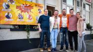 """Hollandse party in Hambiance laat niets aan het toeval over: """"Best verklede gast krijgt weekendje Nederland cadeau"""""""