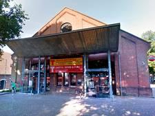 'Ondernemers binden aan Gebouw T in Bergen op Zoom'