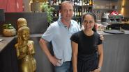 Thais restaurant Jeera voelt zich beter thuis in nieuw pand