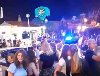 West-Vlaamse studenten keren besmet terug van feesttrip naar Portugal: huisartsen extra waakzaam