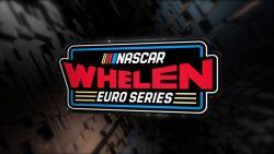 Kijk nu LIVE naar de Nascar GP Italy met Tom Boonen en Anthony Kumpen