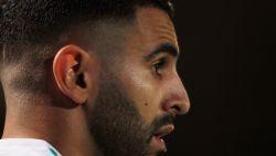 Man City-ster verdient 220.000 euro per week, maar weigert kinderoppas correct uit te betalen