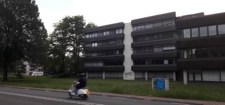 Plannen voor logiescomplexen arbeidsmigranten in Tilburg liggen op stoom