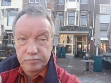 Verslaggever Ruud: 'Kan het coronamonster snel ophoepelen? Ik wil de kroeg in'