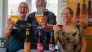 Oxfam-Wereldwinkel lanceert biertjes met jasmijnrijst, cacao en quinoa
