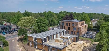 SP Meierijstad wil semipermanente woningen met lage huur