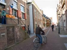 Maassluise raad wil dat alternatieve fietsroute wordt onderzocht en aangevuld