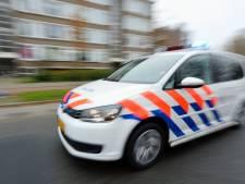 Opnieuw drie aanhoudingen voor straatroven in Almere