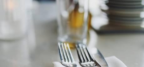 Open Tafels in Domburg: Samen eten als wapen tegen eenzaamheid