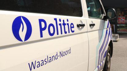 Werkmateriaal gestolen uit loods in Voorhout