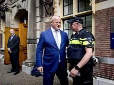 Burgemeesters krijgen meer macht over politie