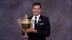 Federer twijfelt nog over deelname aan Masters in Montréal
