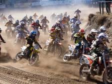 Motorcrossers Heerde blij dat jarenlange strijd rond crossbaan beloond wordt