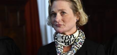 Affaire Delphine Boël: le pourvoi du roi Albert II rejeté