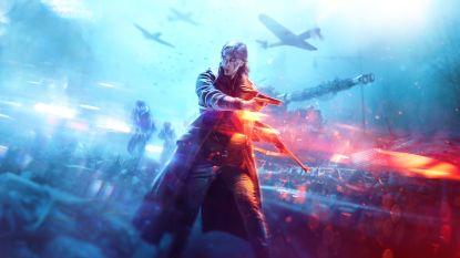 Gamereview Battlefield V: prachtig vormgegeven oorlog in onze achtertuin en ver daarbuiten