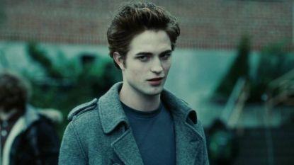 Gek op 'Twilight'? De rekwisieten kunnen straks van jou zijn