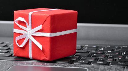 Toffe kerstcadeaus onder de 50 euro voor wie zot is van technologie