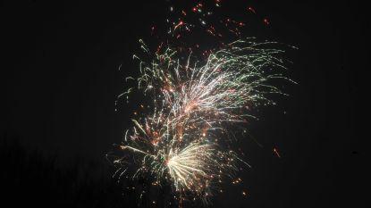 Oppositiepartij wil geen knallend vuurwerk tijdens avondfeest - Gemeente heeft alternatief klaar