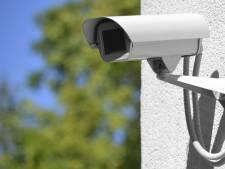 Sociale dienst blijft met camera's controleren op bijstand