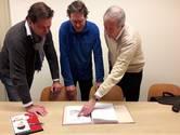 Vereniging Markdal pleit voor 'recroduct' over A58
