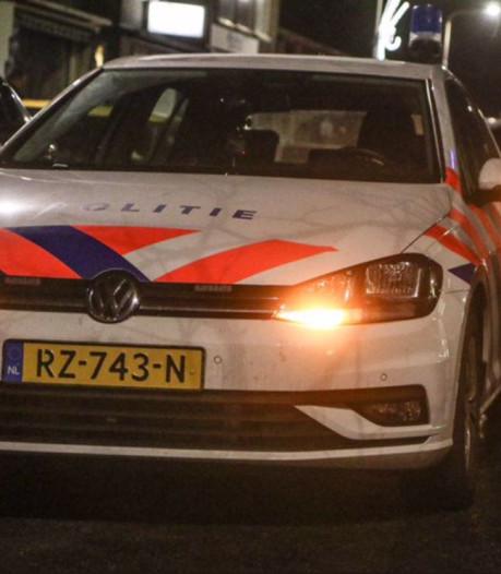 Politie, Belastingdienst en voedselinspecteurs vallen Sliedrechtse horecazaken binnen