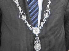 Wat moet de nieuwe burgemeester van Staphorst allemaal in zich hebben? Inwoners dachten massaal mee