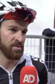 Interview Simon Geschke