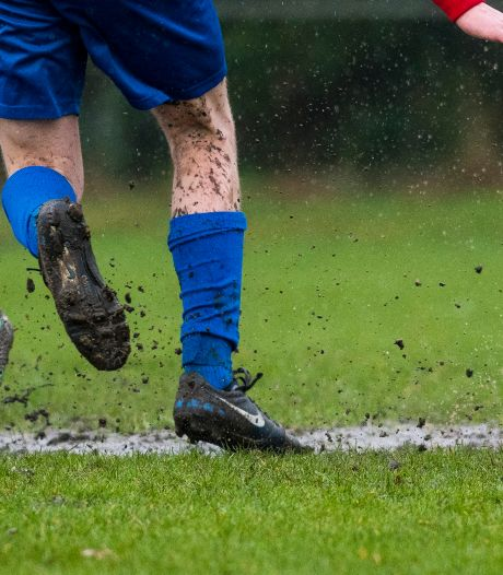 Enschedese amateurclubs in vijfde klasse opgesplitst: 'We kunnen niet iedereen blij maken'