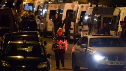 """Tiener gijzelde vier vrouwen in Frankrijk: """"Hij beweert lid te zijn van gewapende tak van 'gele hesjes'"""""""