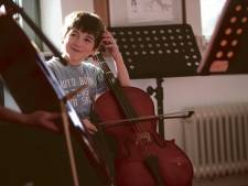 Burgerinitiatief voor muziekonderwijs in Goirle