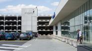 Shopping 1: 22.000 bezoekers meer dankzij 1,5 uur gratis parkeren