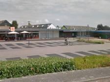 Ruim 800 steunbetuigingen voor terugkeer supermarkt in 's-Heerenberg-oost