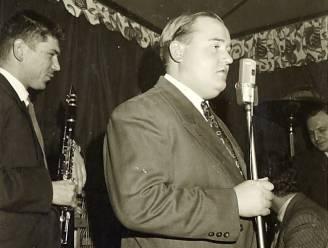 Docu vervangt concert als eerbetoon aan stichter van Hnita Jazz Club Juul Anthonissen
