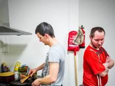 Arbeidsmigrant welkom in Groene Hart, maar kan bijna nergens wonen