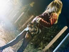 Twente gaat hulp bieden aan prostituees in nood