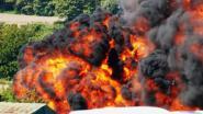 """Stuntpiloot die elf doden op zijn geweten heeft unaniem vrijgesproken: """"Gerecht heeft ons in de steek gelaten"""""""