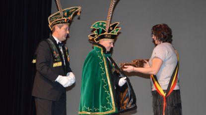 Machtsoverdracht aan prins carnaval start vroeger door Omloop