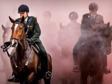Uitputting over alle beloften, verwachtingen en cijfers uit Den Haag
