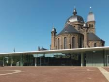 7 miljoen van Brainport Regio Deal voor cultuur en sport in regio Eindhoven - Helmond