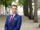Kamerlid Van der Lee van GroenLinks informateur in Arnhem