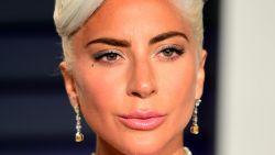 Album Lady Gaga komt op 29 mei uit